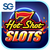 Hot Shot Slots – Free Casino Games & Slot Machines
