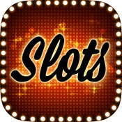 Vegas Party Slots Free 3D Slots with Friends  hacken