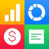CoinKeeper: spending tracker, money and finance