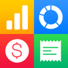 CoinKeeper: controle financeiro