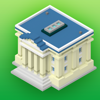 Bit City Wiki