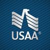 USAA Mobile - USAA