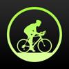Vima - GPS Bike Ride Tracker