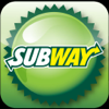 SUBWAY® New Zealand