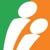 KannadaMatrimony - Matrimonial Wiki