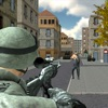 Sniper 3D Army - Shadow of Fire