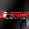 B-Tuning tuning