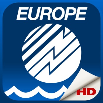 Hd Karte Crack.Boating Europe Hd 10 4 1 By Teflon Crack Releases Appcake Forum