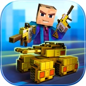 Block ity Wars game and skin export to minecraft Hack Deutsch Coins and Cash (Android/iOS) proof