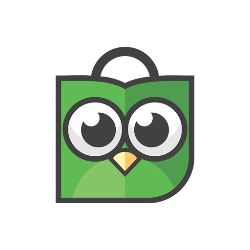 Tokopedia App Icon