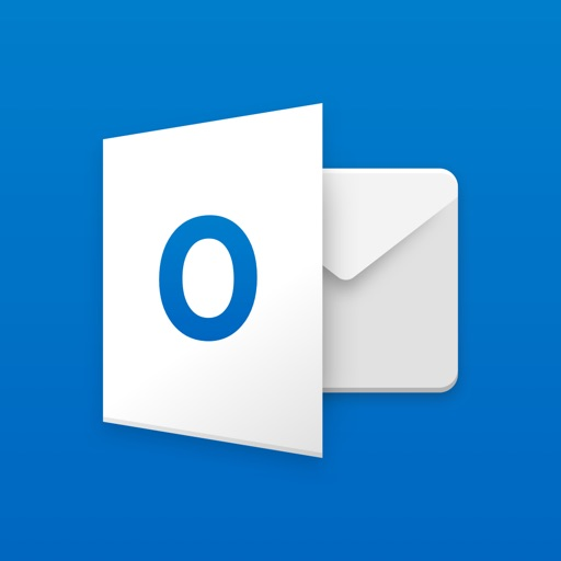 Microsoft Outlook - email and calendar images