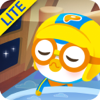 Pororo Habit Game (Lite) Wiki