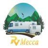 RV Mecca - RV Owner Community