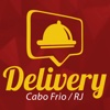 Delivery Cabo Frio