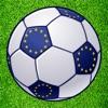 Euro Fußball: news und live Resultate in Europa