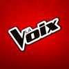 La Voix 5