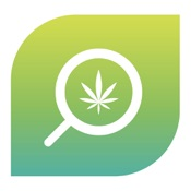 PotBot Mobile App Icon