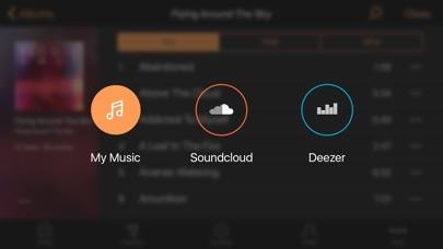 edjing Pro - dj controller screenshot 2