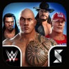 WWE: Champions — Free Puzzle RPG
