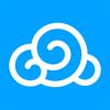 腾讯微云HD-安全备份共享文件和照片