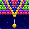 Bubble Shooter Classic - Free Bubble Games