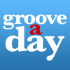 GrooveADay