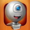 FlirtyMania | Live video chat messenger & dating