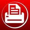 PDF Scanner - Scan Documents & Receipt Wiki