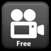 Free Video Converter +