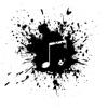 MuzicS