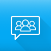 Group SMS Pro – Easy Personalized SMS