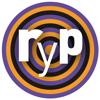 radioypunto.com