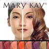 Mary Kay® Virtual Makeover