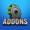 Addons - free maps add ons for Minecraft PE (MCPE)