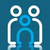 LogSat Software LLC - Family Tracker  artwork