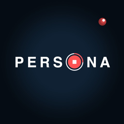 Persona mask: funny face changer to switch faces App Profile