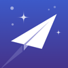 Newton - Email for Gmail, Outlook and Yahoo Mail