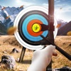 Archery - Shooting Game