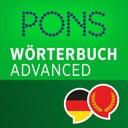 Wörterbuch Latein > Deutsch ADVANCED von PONS