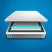 One Scanner PRO - Scanner de documents en PDF