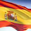 Spanish Verb Conjugator (audio for top verbs)