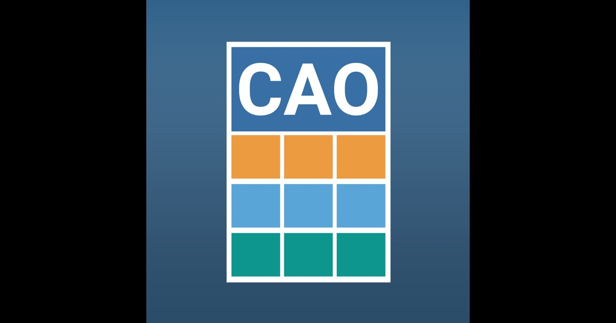 Leaving cert cao points calculator on the app store Cao open source