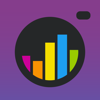 Featured Apps, Inc. - Analytics for Instagram Followers - InstaSecrets  artwork