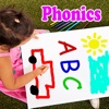 Alphabet Phonics Sounds Activities