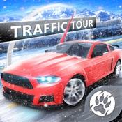 Traffic Tour hacken