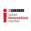 Purina Retail Innovation Center App Wiki