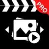Video Editing Pro - Photo Slideshow Maker