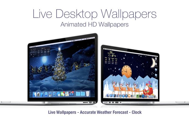 3_Live_Wallpaper_HD_desktop_weather_screensaver.jpg