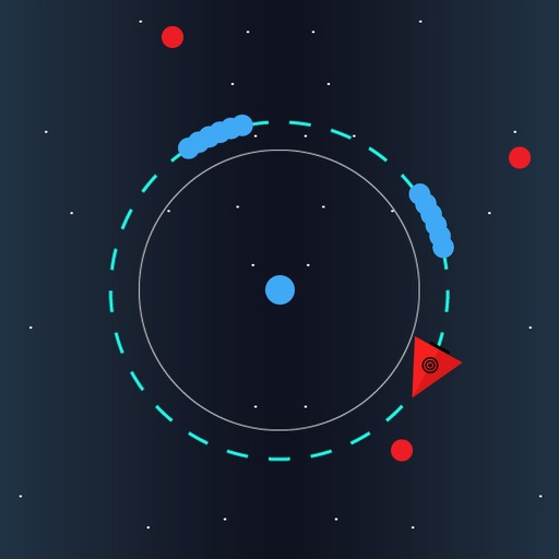 Revolvy Survival iOS App