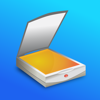 MobiTech 3000 LLC - JotNot Pro - PDF Document Scanner App  artwork